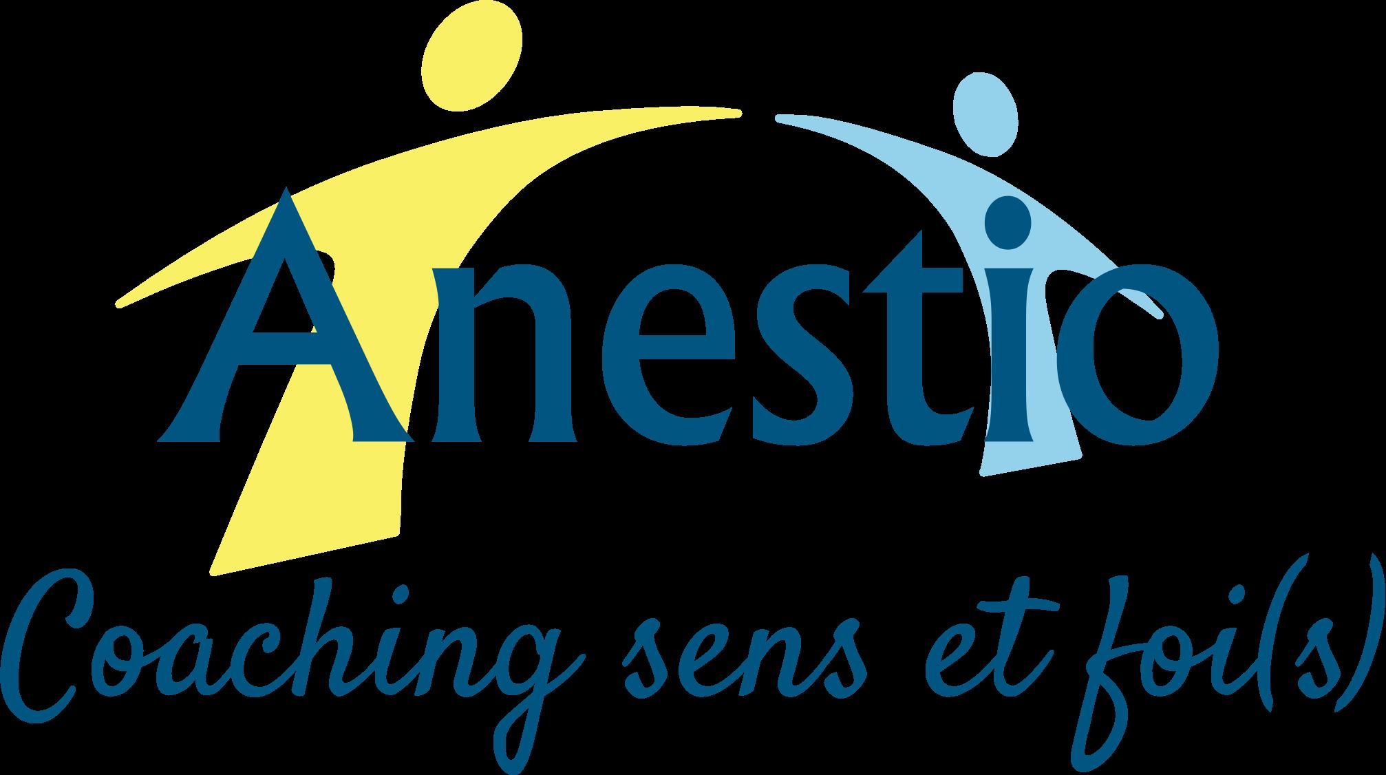 Anestio