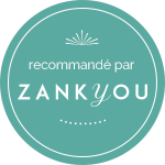 FR-badges-vert_zankyou